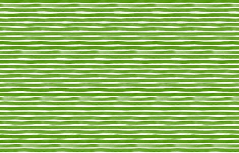 Rfriztin_watercolorstripes_moss150_shop_preview