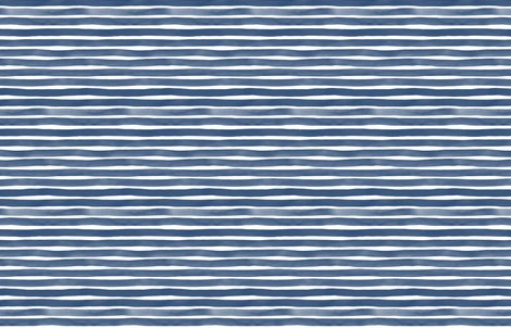 Rfriztin_watercolorstripes_mmnavyblue150_shop_preview
