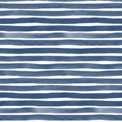 Rfriztin_watercolorstripes_mmnavyblue150_shop_thumb