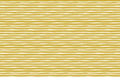 Rfriztin_watercolorstripes_mmocher150_shop_preview