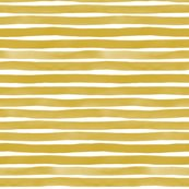 Rfriztin_watercolorstripes_mmocher150_shop_thumb