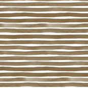 Rfriztin_watercolorstripes_mmnutmeg150_shop_thumb