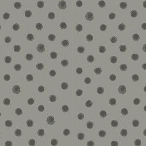 Sketchy Dots 4