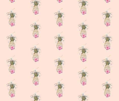Rrrrpineapple-10c-peach_shop_preview