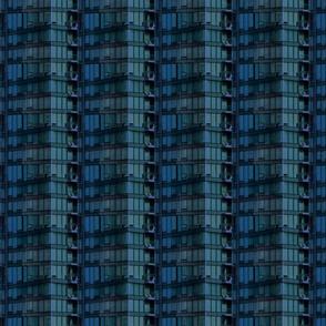 tech apt building