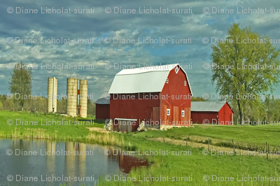 Rred-barn-on-fisher-with-pond_preview