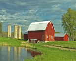 Rred-barn-on-fisher-with-pond_thumb