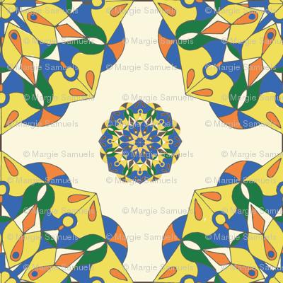design-challenge-tile
