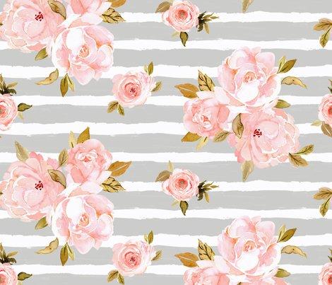 Rrblush-rose-gray-stripe_shop_preview