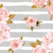 Rrblush-rose-gray-stripe_shop_thumb