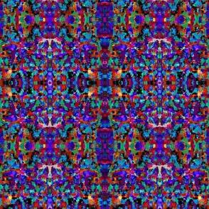 KRLGFabricPattern_158B9