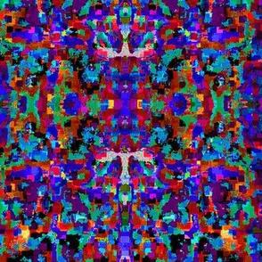 KRLGFabricPattern_158B9LARGE