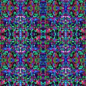 KRLGFabricPattern_158B7