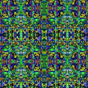KRLGFabricPattern_158B2