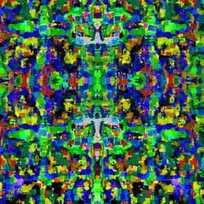 KRLGFabricPattern_158B2LARGE