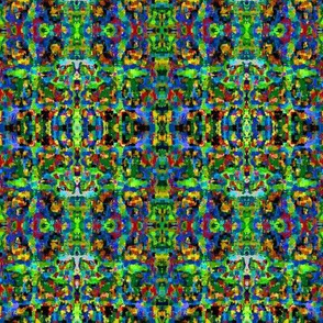 KRLGFabricPattern_158B1
