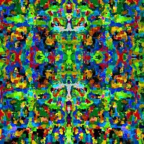 KRLGFabricPattern_158B1LARGE