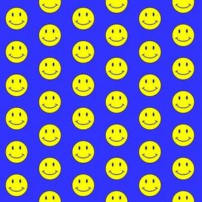 basic-smiley-light-blue-small