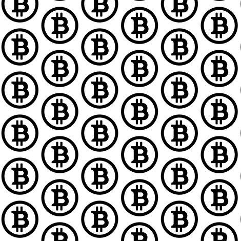 Rbitcoin_shop_preview