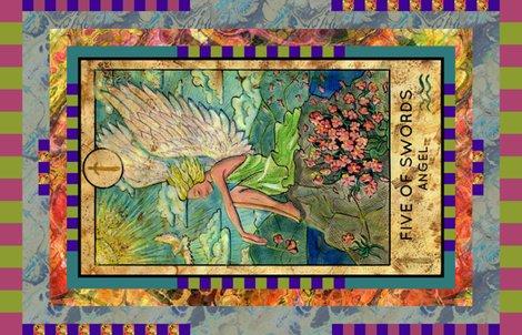 Rrr30m-five-of-swords-angel-tarot-card-panel-minor-arcana-horizontal-by-floweryhat_shop_preview