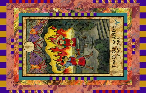 Rr48m-two-of-wands-cyclops-tarot-card-panel-minor-arcana-horizontal-by-floweryhat_shop_preview