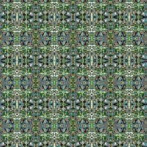KRLGFabricPattern_157A