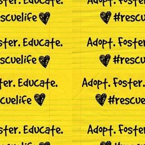 Rescue Life