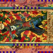 Rr53m-page-of-pentacles-baron-samodi-tarot-card-panel-minor-arcana-horizontal-by-floweryhat_shop_thumb