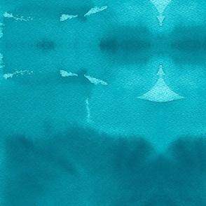 cestlaviv_grand_monotone turquoise