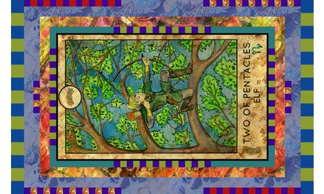 Rr62m-two-of-pentacles-elf-tarot-card-panel-minor-arcana-horizontal-by-floweryhat_shop_preview