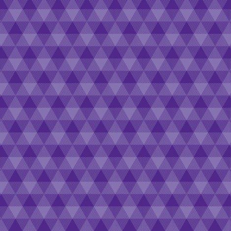 Royal_purple_one-inch_final_shop_preview