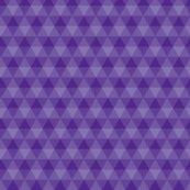 Royal_purple_one-inch_final_shop_thumb
