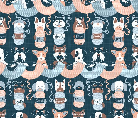 Rsc_knitting_dogfeelings_02_1800_shop_preview