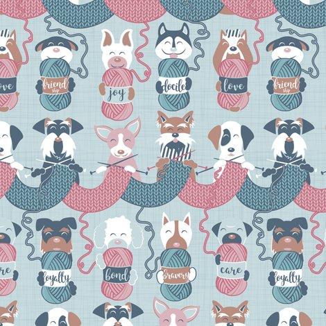 Rsc_knitting_dogfeelings_03_1800_shop_preview