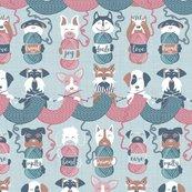 Rsc_knitting_dogfeelings_03_1800_shop_thumb