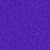 crackle in royal purple