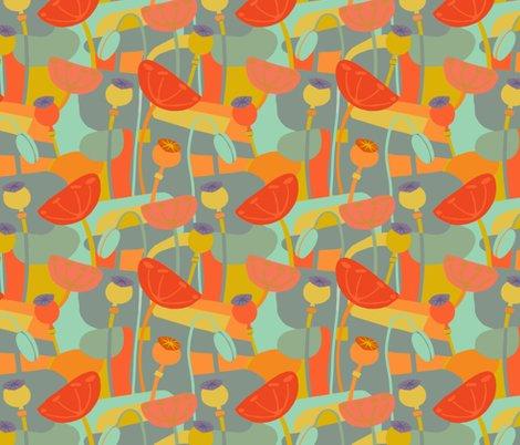 Rangular-orange-poppies_shop_preview