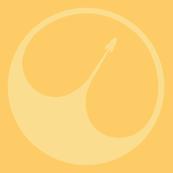 Callister Logo Yellow