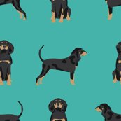 Rcoonhound-simple-1_shop_thumb