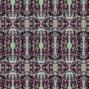 KRLGFabricPattern_156D12