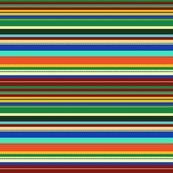 Rrrrabstract_quail_coordinate_stripe_ed_shop_thumb