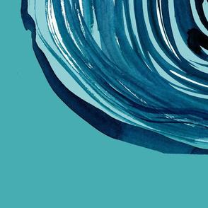 cestlaviv_rings_wool_r turquoise