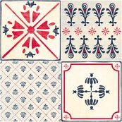 Rspanish_tiles_shop_thumb