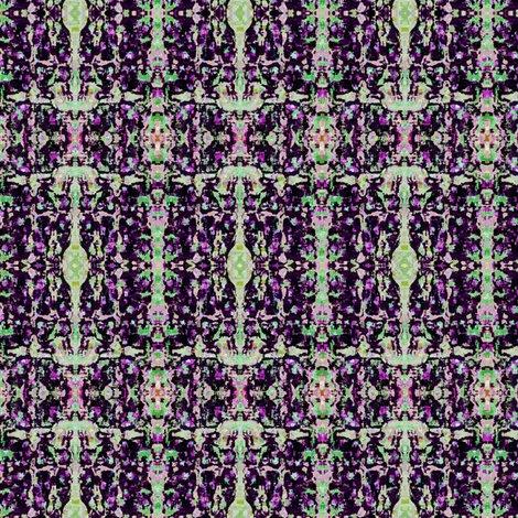 Rrrrkrlgfabricpattern-156d11_shop_preview
