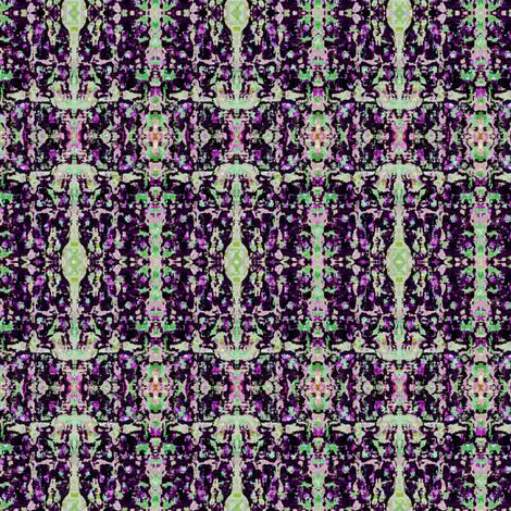 KRLGFabricPattern_156D11 fabric by karenspix on Spoonflower - custom fabric
