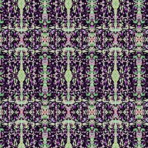 KRLGFabricPattern_156D11