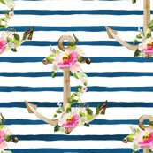 Rpink-and-green-floral-anchor-offset-with-stripes_shop_thumb