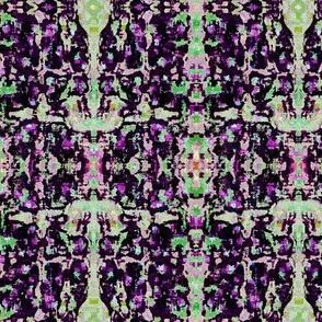 KRLGFabricPattern_156D11LARGE