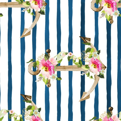 Rpink-and-green-floral-anchor-offset-with-stripes-copy_shop_preview