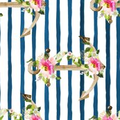 Rpink-and-green-floral-anchor-offset-with-stripes-copy_shop_thumb